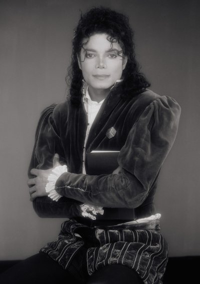 Michael Jackson is the best!!!!$)