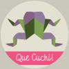 Que-Cuchi