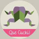 Photo de Que-Cuchi