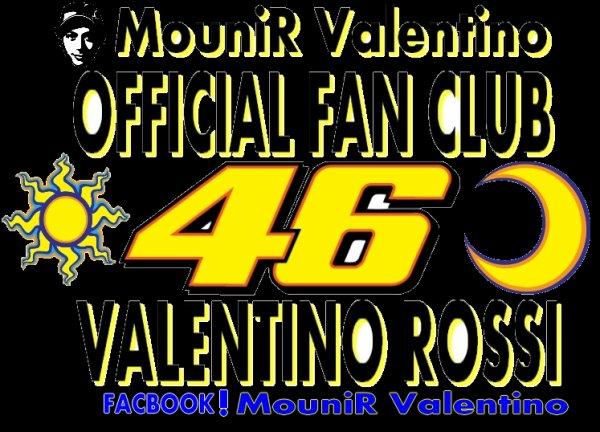 MouniR Valentino