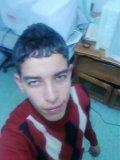 Photo de dmparnasse