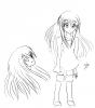 Yukihana et Angela