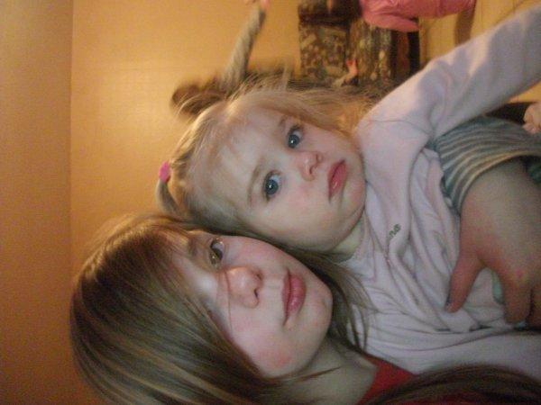 moiii et une fille ke je conné depui le 04 03 2011 et je l adore maintenant