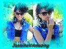 Photo de JasmineVAmazing
