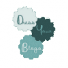 Dress-Your-Blogs