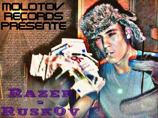 Razer-RuskOv