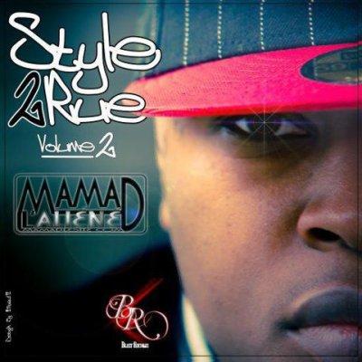 style de rue volume 2 disponible le 02 mars 2012 en numerique