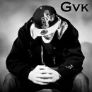 Photo de gvk-officiel