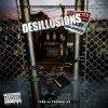 Démos & Autres / Rolls - Désillusions (Feat BS. Adébisi) (2012)