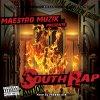 Démos & Autres / Rolls - SouthRap (Feat SeFF & Man's) (2012)