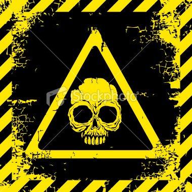/!\ Warning /!\