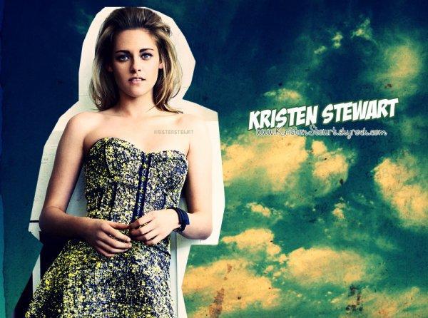 WWW.KRISTENSTEWRT.SKYROCK.COM ◊ Ta source sur Kristen Stewart.