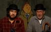 Steven Spielberg dévoile son… Tintin !