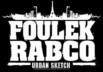 http://www.foulekrabco.com