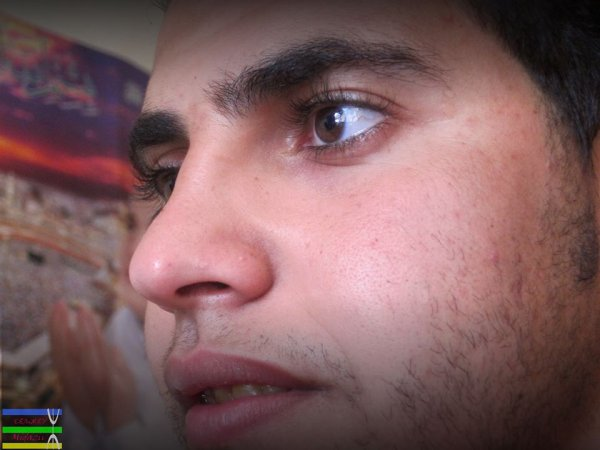 chanteur groupe imrjan pour la music au maroc