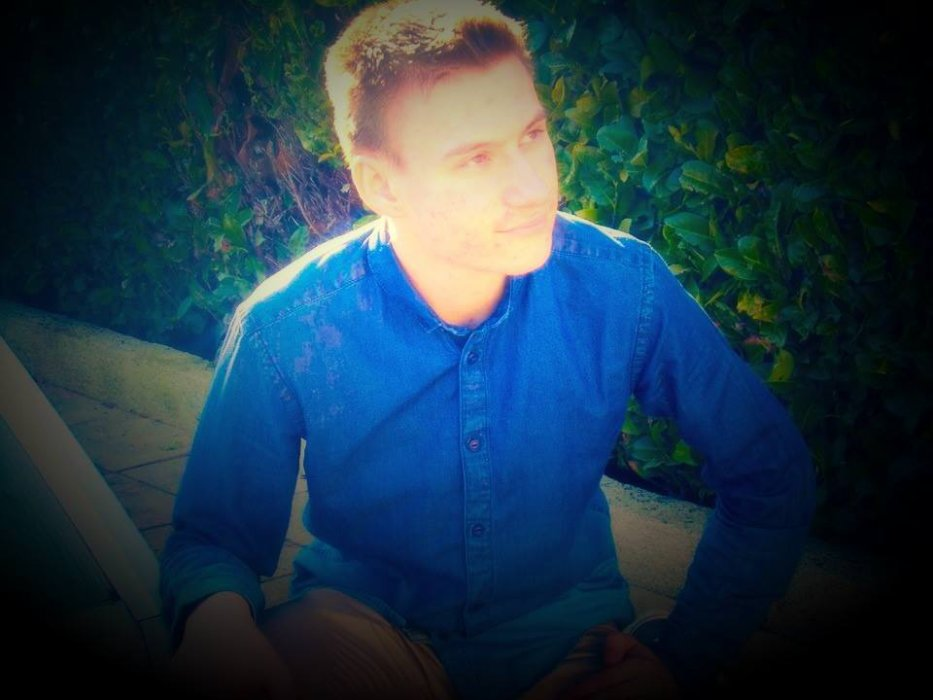 Blog de Quentin-Crepin36120