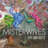 Misterwives / Our Own House (2015)