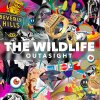 Outasight / The Wild Life (2015)