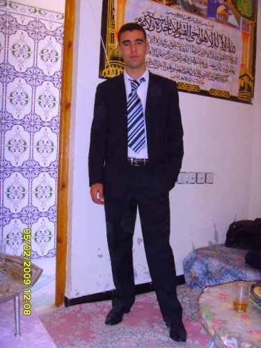 Blog de simo-itali999