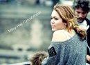 Photo de Miley-Ray-CyrusOfficiel