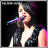 Songs-SelenaG