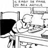 Le-Blog-De-Journaliste