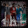 Fiction-------1Direction