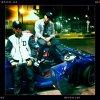 Fan Of A Fan / Holla @ Me (with Tyga) (2010)