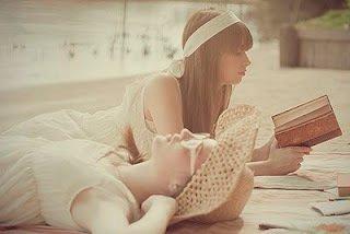 « Le coeur d'une femme est un océan de secrets.»