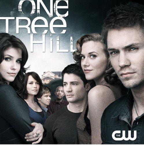 Blog de Oo--One-tree-hill--x3