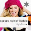 Photo de Scoops-AshleyTisdale