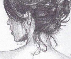 ~ L'important dans la vie, ce n'est pas d'où tu viens, mais jusqu'où tu iras. ♥