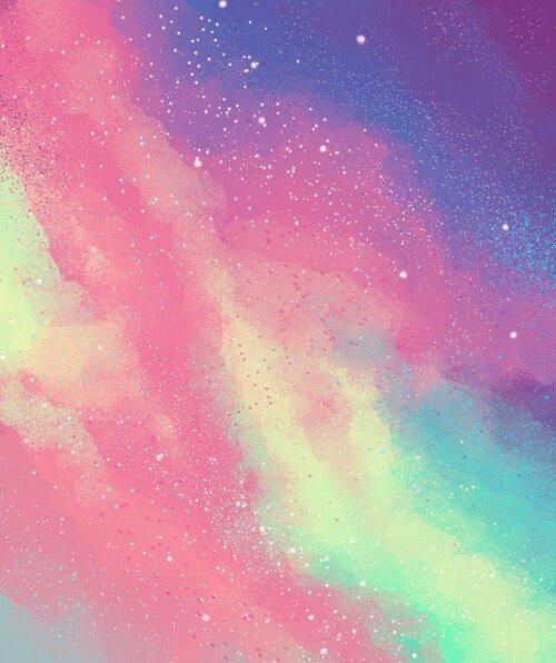 Un jour tu réaliseras que j'étais la seule qui était toujours là pour toi...
