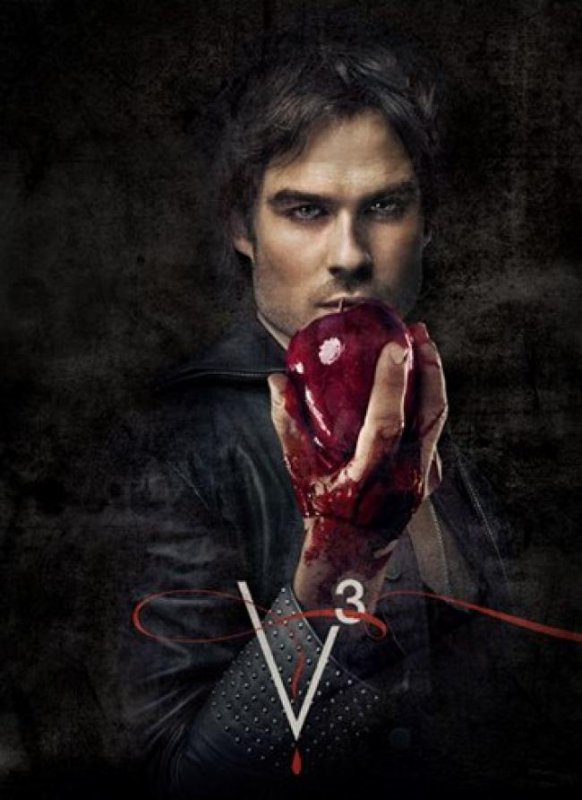 biographie de damon