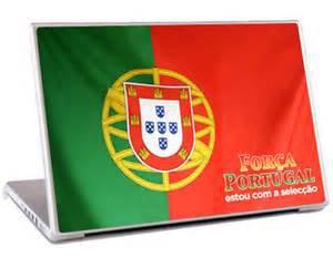 mon origine  portugais