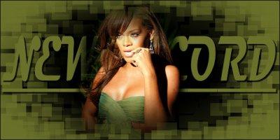 Vous voulez gagner vos places pour voir Rihanna ?