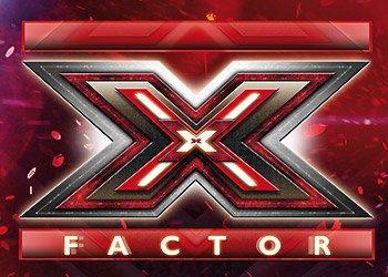 """Rihanna dans le jury de """" X-Factor US """""""