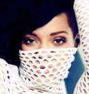 Photo de Rihanna-source-onlyne