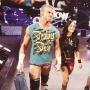 Photo de Ziggler-Dolph