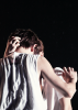 Trust_ épilogue BaekYeol.