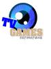 TvGamesVirtualEstimation