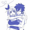 Photo de fairytail2922