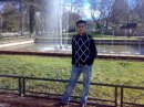 Photo de malak1