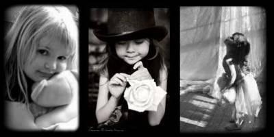 # __ Enfance [ .. ♪ .. ] Adolescence __ #
