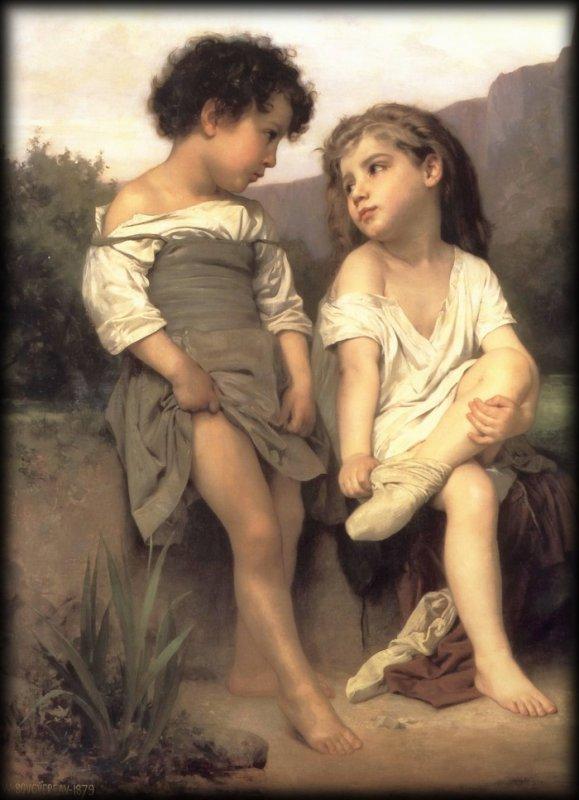 Un ami... rien n'est plus commun que le nom, rien n'est plus rare que la chose.   (Jean de La Fontaine )