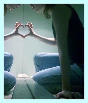 - Il arrive que la route de l'amitié conduise à l'auberge de l'amour -