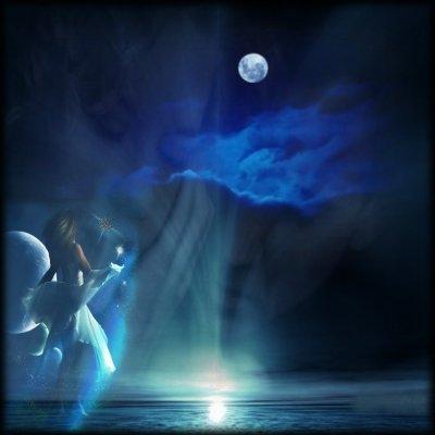 Il n'y a de vrai et de solide esprit que celui qui prend sa source dans le coeur ...