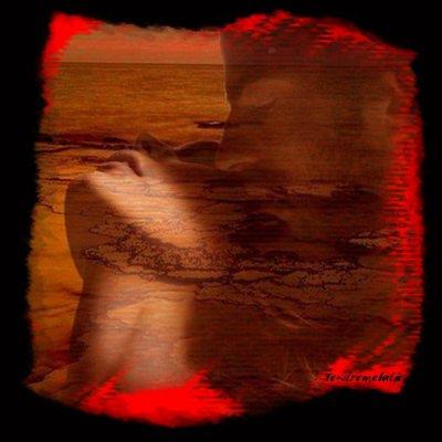 Un amour naissant innonde le monde de poésie  un amour qui dure irrigue de poésie la vie quotidienne  la fin d'un amour nous rejette dans la prose (Edgar Morin)