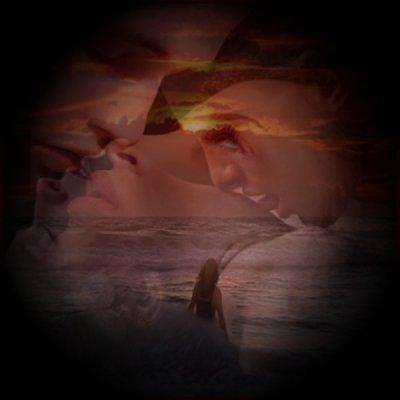 Etre aimée  C'est le premier désir et le plus grand trésor qu'une femme convoite  (Reine Malouin)