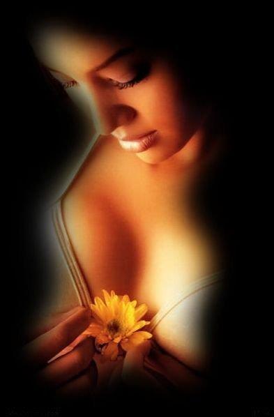 Si tu pleures trop parce que tu as perdu ton soleil  tes larmes t'empêcheront de voir les étoiles